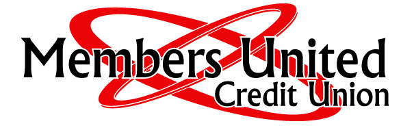 Members United Credit Union