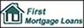 First Mortgage Loans